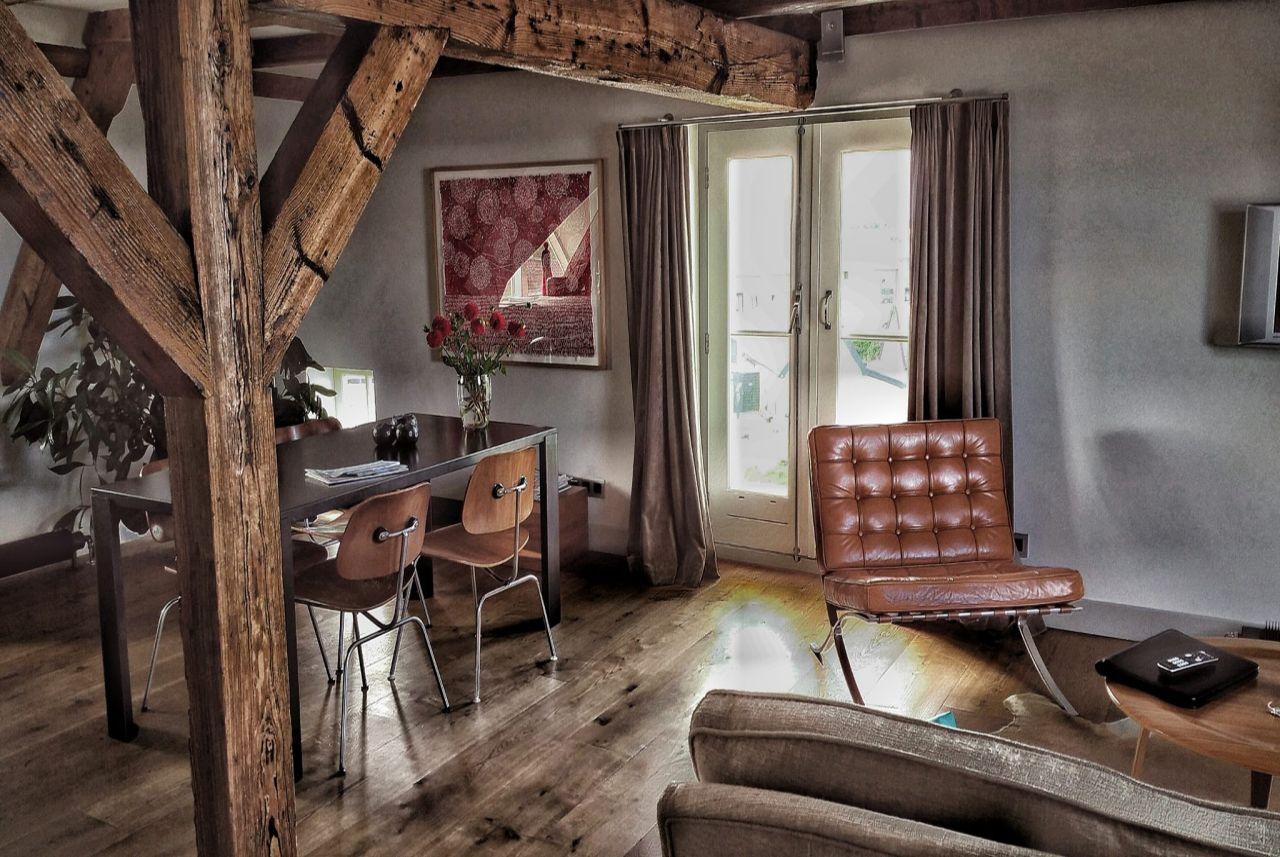Texel Hotel